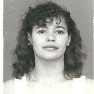 Carla | Advogado | Propriedade Intelectual em Belo Horizonte (MG)