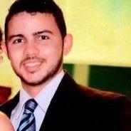 Marco | Advogado | Direito Ambiental