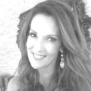 Sandra | Advogado | Recondução do servidor público