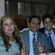 Gilmar | Advogado | Propriedade Intelectual em Macapá (AP)