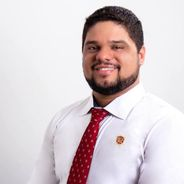 Jean | Advogado | Guarda de Menor em Cuiabá (MT)