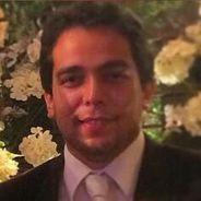 Celso | Advogado | Registro de Aeronaves em Belém (PA)