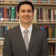 Cleodemir   Advogado   Propriedade Intelectual em Cariacica (ES)