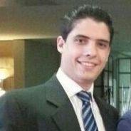 Natan | Advogado | Direito Processual Civil