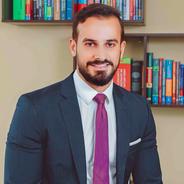Rafael | Advogado | Contratos em Rio Grande do Norte (Estado)