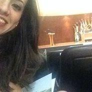 Paula | Advogado | Registro Nacional de Estrangeiro