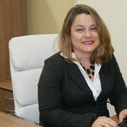 Barbara | Advogado | Direitos Humanos em Rio de Janeiro (Estado)