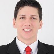 Adriano | Advogado | Direito Constitucional