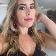 Thaisa   Advogado   Propriedade Intelectual em Paraíba (Estado)
