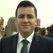 Rhafael | Advogado | Direito Processual Civil