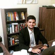 Luis | Advogado | Contratos