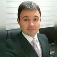 Thiago | Advogado em Rio Branco (AC)