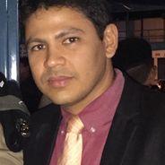 Klaus | Advogado | Guarda de Menor em Teresina (PI)