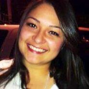Camilla | Advogado | Revisional Cartão de crédito em Distrito Federal (UF)