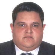 José | Advogado | Direito de Propriedade