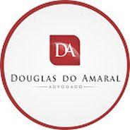 Douglas | Advogado | Reserva Militar