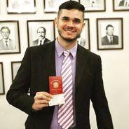 Thiago | Advogado | Imposto sobre a herança em Minas Gerais (Estado)