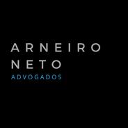 Arneiro | Advogado | Contratos