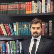 Luiz | Advogado | Condução de Veículo fora da faixa a ele destinada