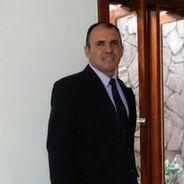 Washington   Advogado   Propriedade Intelectual em Pará (Estado)