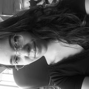 Izabela | Advogado em Rio de Janeiro (RJ)