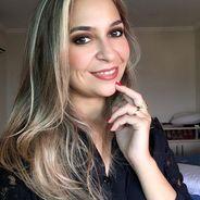 Guilhermina | Advogado | Direito Civil em Itaguaí (RJ)