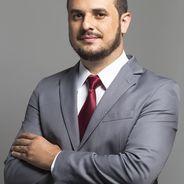 Dr. | Advogado | Registro de Aeronaves em Porto Velho (RO)