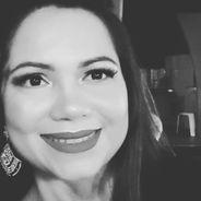 Simmone | Advogado | Imposto sobre a herança em Macapá (AP)