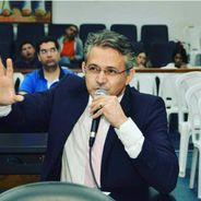 Ronaldo | Advogado | Propriedade Intelectual em Amapá (Estado)