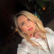 Fernanda | Advogado | Direito Civil