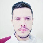 Marcelo | Advogado | Recondução do servidor público