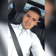 Sergio | Advogado | Agravo de Instrumento