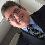 Benedito | Advogado | Propriedade Intelectual em São Luís (MA)