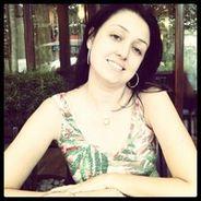 Renata | Advogado | Embargos de Terceiro