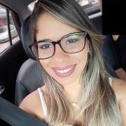 Kadine | Advogado | Revisão de Pensão Alimentícia em São Luís (MA)