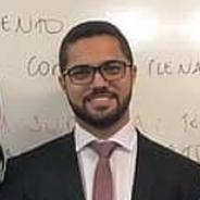 Danilo | Advogado | Adjudicação de herança