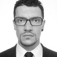 André | Advogado | Juizados Especiais Criminais
