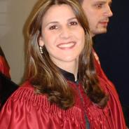 Jessica | Advogado | Direito Previdenciário em Curitiba (PR)