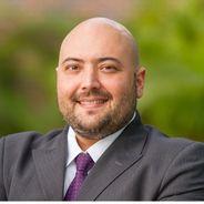 Paulo | Advogado | Direito Médico