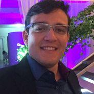 Renato | Advogado | Direito Previdenciário