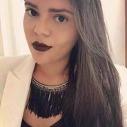 Natália | Advogado | Guarda de Menor em Pará (Estado)