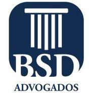 Gustavo | Advogado | Direitos Humanos em Rio de Janeiro (Estado)