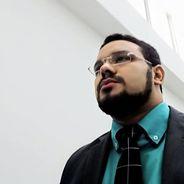 Diego | Advogado | Guarda de Menor em Espírito Santo (Estado)