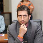 Henrique | Advogado | Denúncia