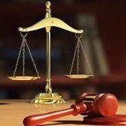 Cerqueira | Advogado | Trafegar em locais e horários não permitidos