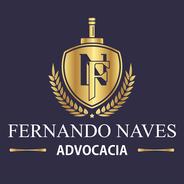 Fernando | Advogado | Direito Processual Civil em Formosa (GO)