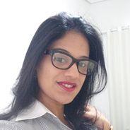 Anna | Advogado | Juizados Especiais Criminais