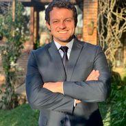Diogo | Advogado | Marcas