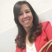 Katarina | Advogado | Supressão de Horas Extras Habituais em Buíque (PE)