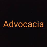 Escritório | Advogado | Laudo Pericial